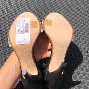 Missoni Shoes - Missoni Sandals/Shoes